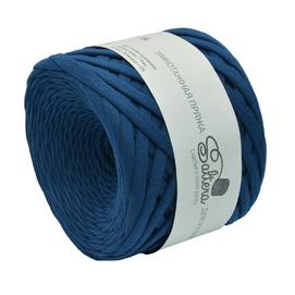 Морской синий (105)